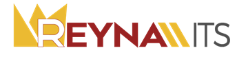 Reyna ITS | Certified IT Providers